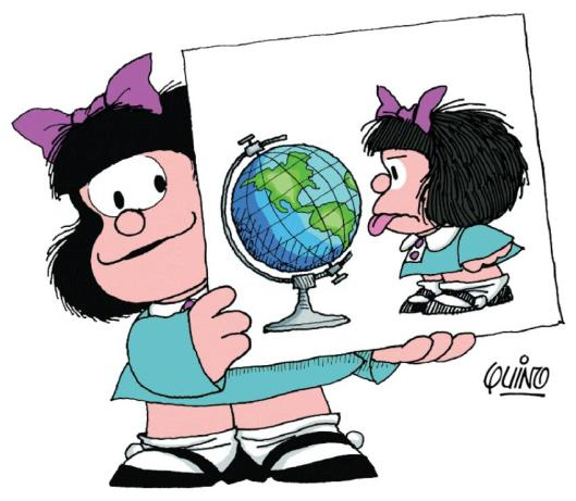 mafalda-with-friends-21814