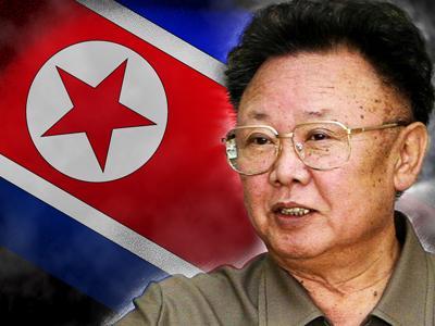 Kim_Jong_Il