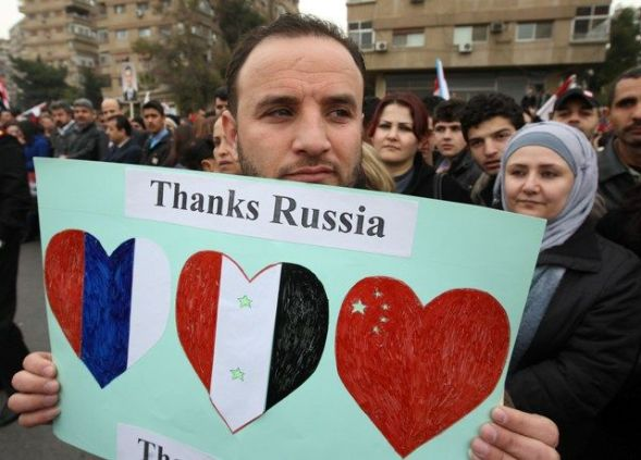 http://joanisvaldotcom.files.wordpress.com/2012/02/thanks-russia-china-siria.jpg?w=589&h=460&h=427