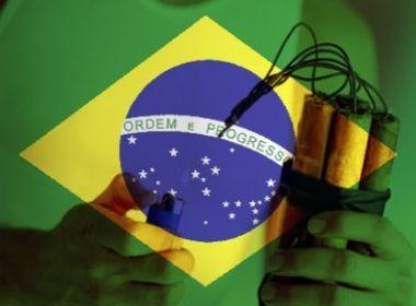Brasil-rota-do-terrorismo