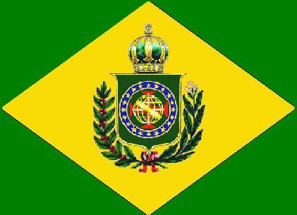 O Brasil Imperial (... ou porque sou monarquista) (2/4)