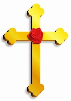 alt-cruz-rosacruz