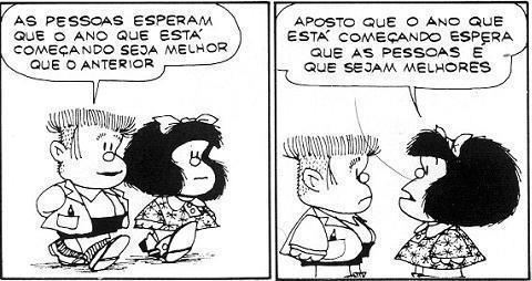432_2826-sol-mafalda
