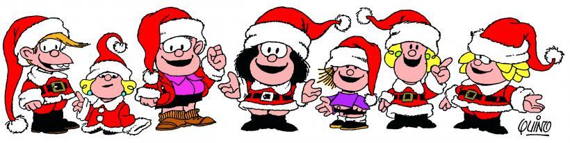 mafalda-Natal