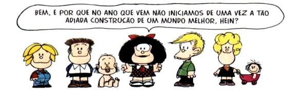 Mafalda_AnoNovo