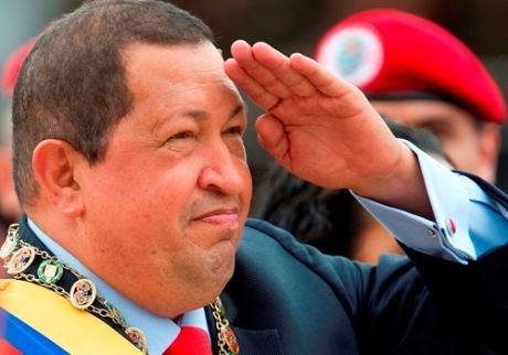 Chavez 2
