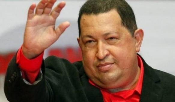 Chavez 5