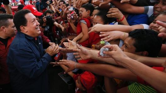 Chavez 6