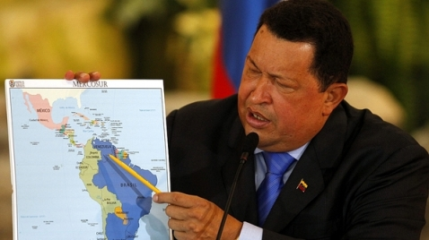 Chavez 7