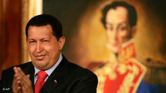 Chavez 8