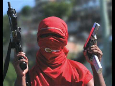 a-crime-organizado-violencia-rio
