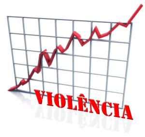 grc3a1fico-da-violc3aancia