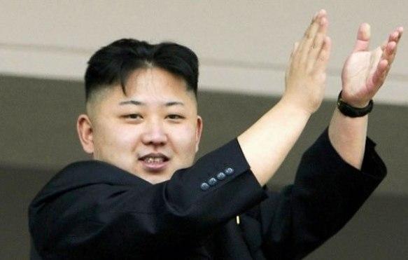 kim-jong-un-sacred-war