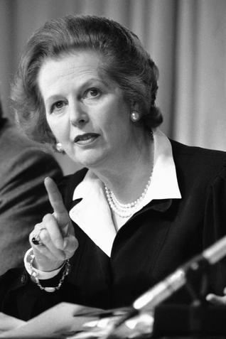 Margaret-Thatcher2