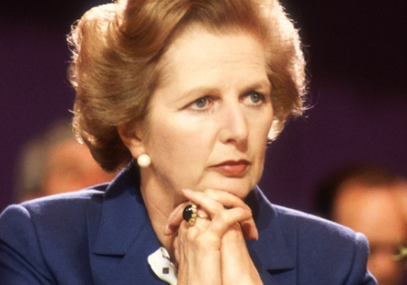 Margaret-Thatcher4