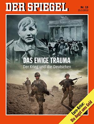Spiegel 25MAR2013