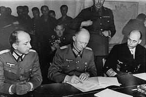 german_surrender