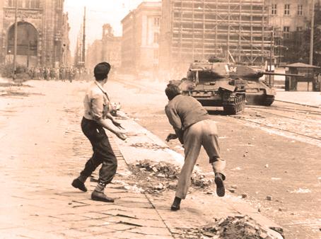 Berlim 1953