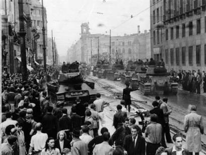 Berlim 1953_2