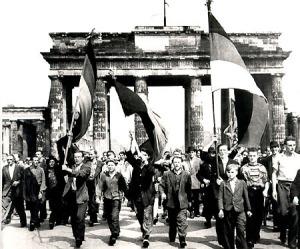 berlin_17june1953