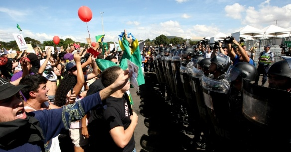 Brasilia_protestos_2