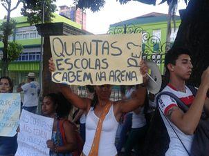Protesto-Recife-Foto-Bruno-Andrade_LANIMA20130620_0215_25