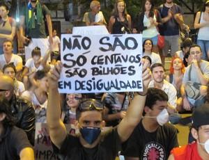 protesto_maracana_vicenteseda-14
