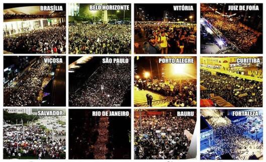 protestos-brasil