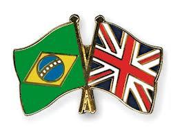 Brasil_Gra-Bretanha
