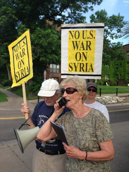 syria protest1