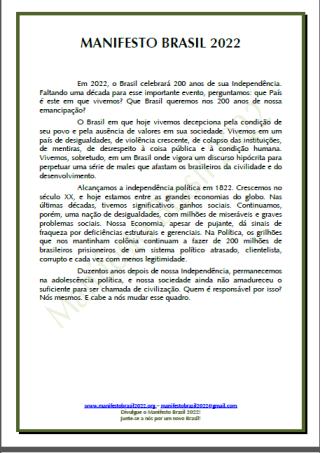 Manifesto_folha1
