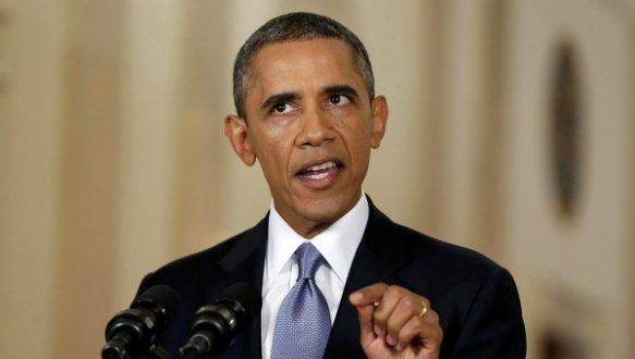 Obama_discurso_Siria