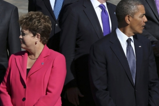 thumb-33920140948-dilma-e-obama-resized