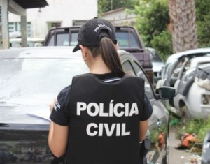 policia-civil-mulher-370x290