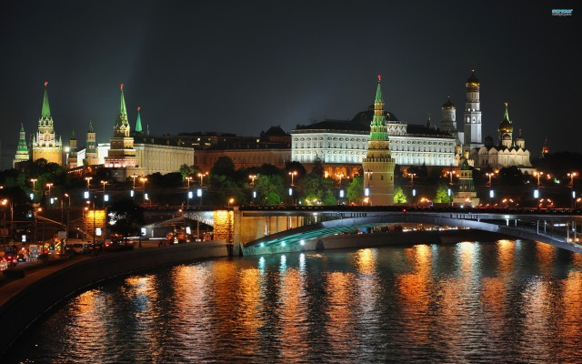 moscow-12007-2560x1600