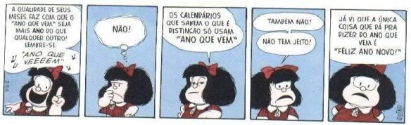 mafalda_ano_novo_2014