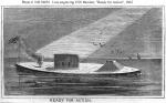 uss-monitor-shipwreck-1