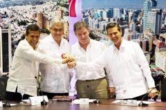 alianza-pacifico-presidencia
