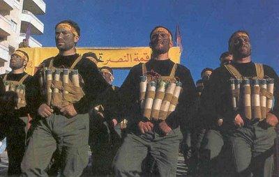 Islamic+Jihad+Suicide+Bombers