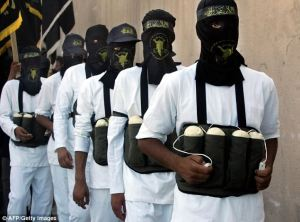 suicide bombers1