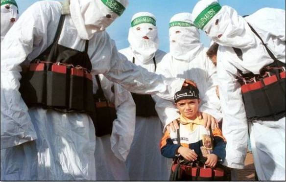 suicide bombers2