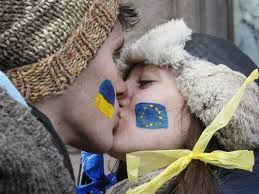 Ucrania4