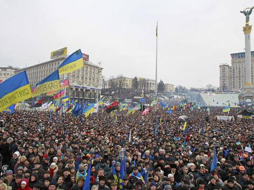 UKRAINE_