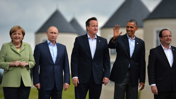2nsa-monitored-world-leaders.si