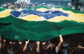 bandeira tancredo