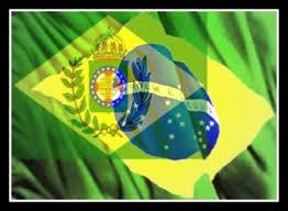 bandeiras_imperio_republica
