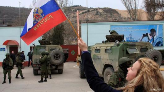 crimeia russia2