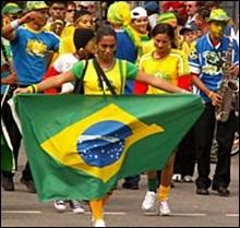 E-viva-o-povo-brasileiro
