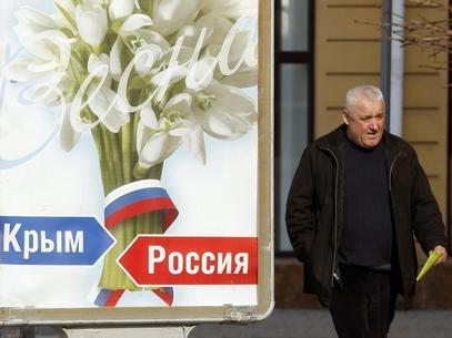 manchetes-russia-ucrania-crimeia-g7