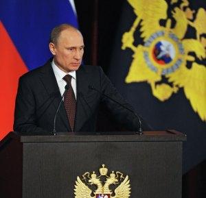 RUSSIA-UKRAINE-POLITICS-CRISIS-KREMLIN